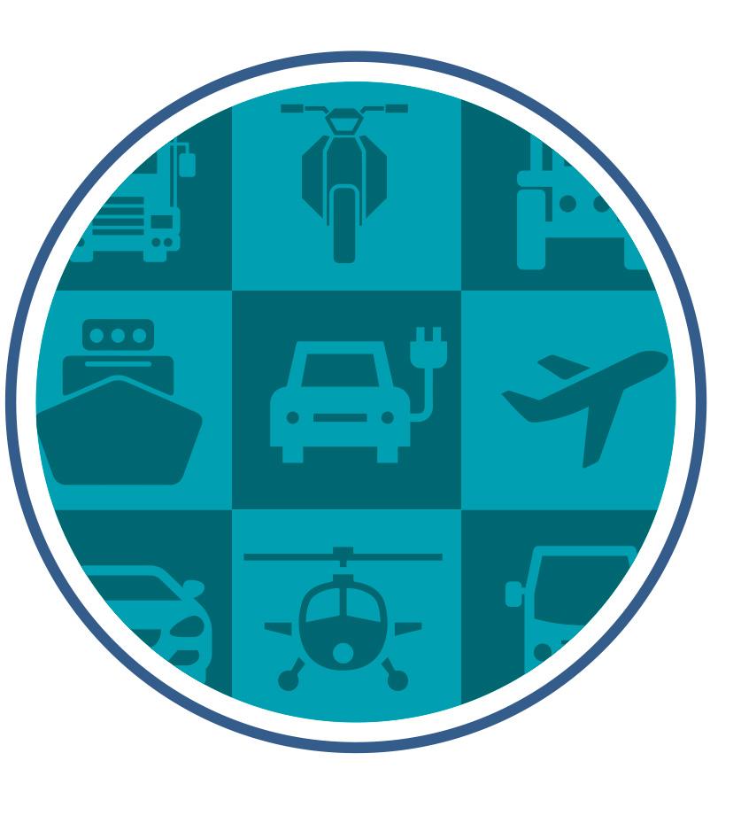 gestión-y-control-de-vehiculos-6