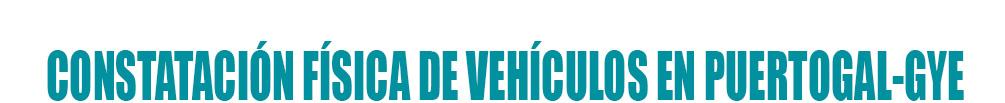 vehiculos-Puertogal-1