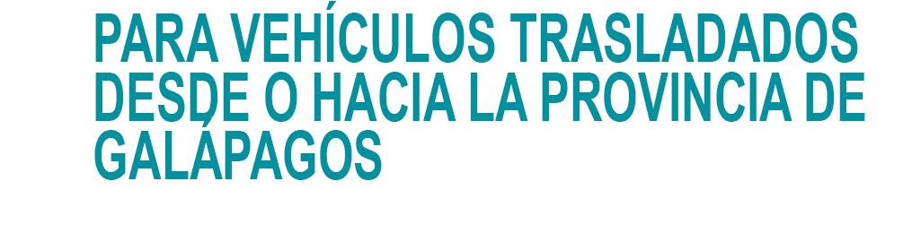 vehiculos-Puertogal-2