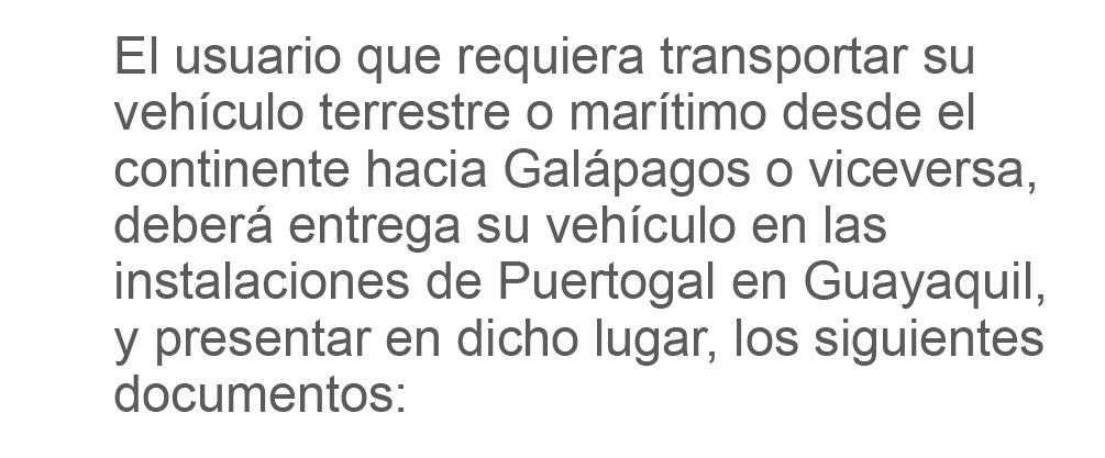 vehiculos-Puertogal-3