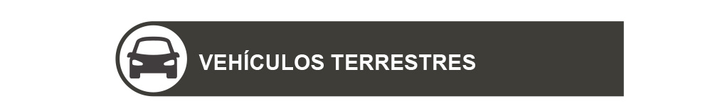 vehiculos-Puertogal-4