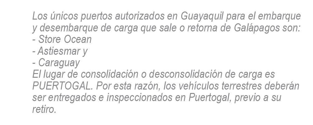 vehiculos-Puertogal-6