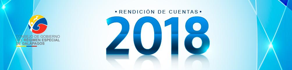 Rendicion-de-cuentas-2018_BANNER-WEB
