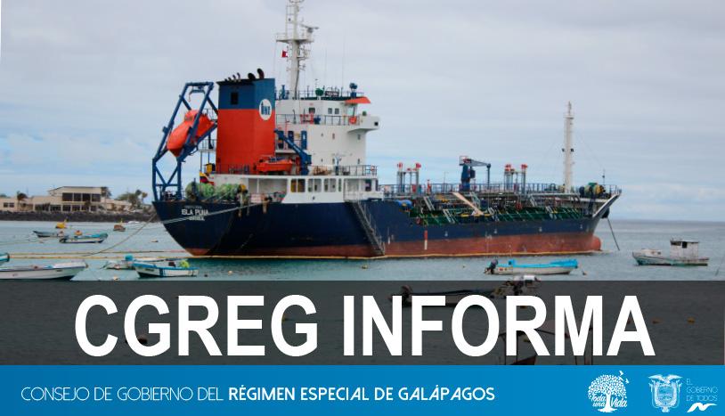 CGREG-infoma-11-1