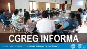 Gabinete_sectorial_economico_productivo_Galapagos1