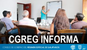 CGREG-infoma-18-1