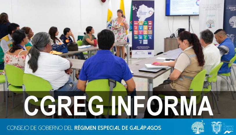 CGREG-infoma-19-1