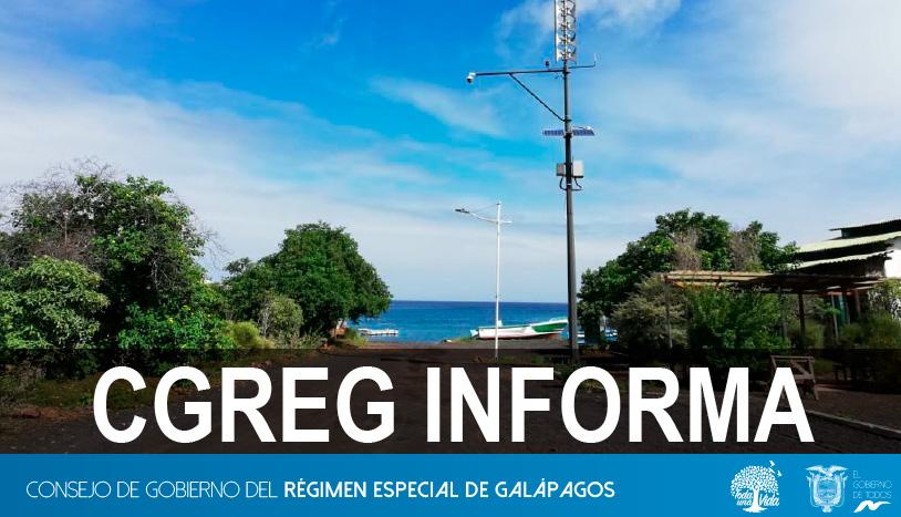 CGREG-infoma-20-1