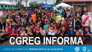 CGREG-infoma-21-1