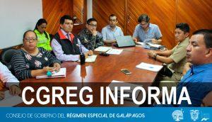 CGREG-infoma-22-1