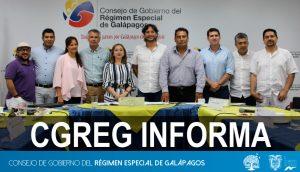 CGREG-infoma-23-1