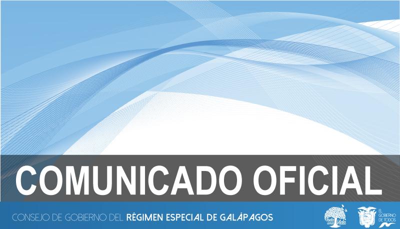 CGREG-infoma-21