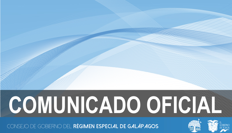 CGREG-infoma-22