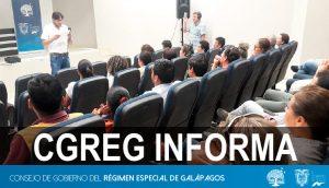 SX_fondos_de_equidad_glapagos1