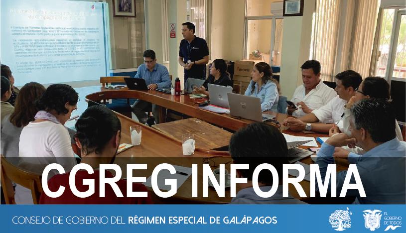 CGREG infoma 24-01
