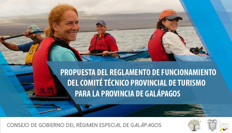 CGREG-informa-39-1
