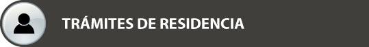 tramites_residencia