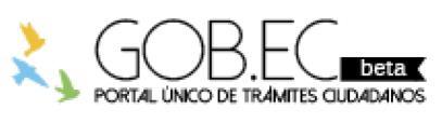 gob_ec
